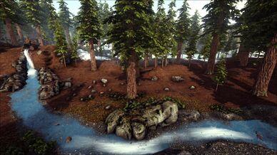 Lower Redwoods (Ragnarok).jpg