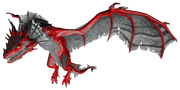 Poison Wyvern PaintRegion0.png