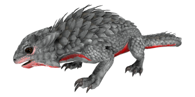 Thorny Dragon PaintRegion5.png