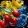 Berries.png