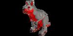 Procoptodon PaintRegion5.png