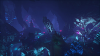 The Overlook (Aberration).png
