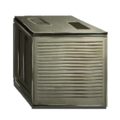 Mod Structures Plus S- Air Conditioner.png