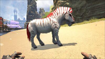 Equus PaintRegion4.jpg