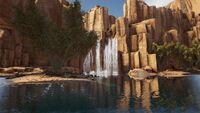 Geiser Falls (Extinction).jpg