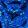 Mod Ark Eternal Elemental Lightning Owl.png