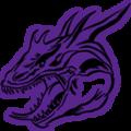 Mod Primal Fear Chaos Dragon.png