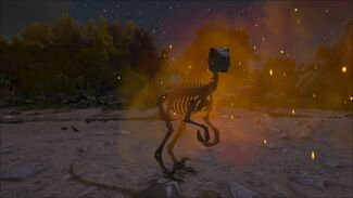 Skeletal Raptor Image.jpg