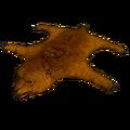Dire Bear Rug (Mobile).png