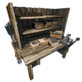 Loading Bench (Mobile).png