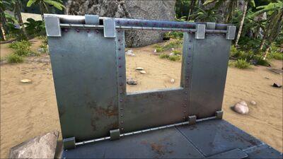 Metal Windowframe PaintRegion5.jpg
