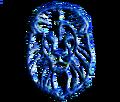 Mod Ark Eternal Elemental Lightning Lion.png