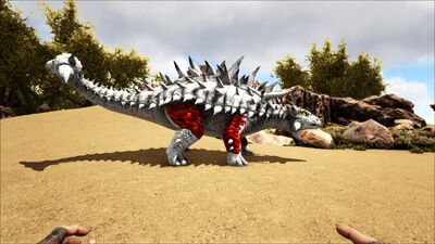 Mod Primal Fear Alpha Ankylosaurus PaintRegion2.jpg