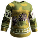 Ugly Trike Sweater Skin.png
