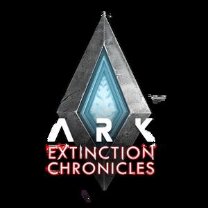Ark ExtinctionChronicles.png