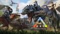 Ark Launch Keyart.png