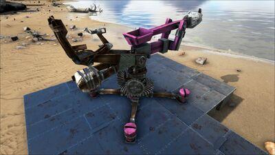 Catapult Turret PaintRegion1.jpg