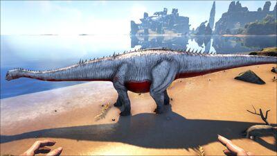 Diplodocus PaintRegion5.jpg