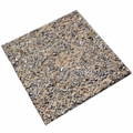 Gravel Paver.png