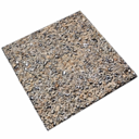 Gravel Paver (Mobile).png