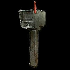 Metal Mailbox (Mobile).png