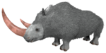 Woolly Rhino PaintRegion5.png