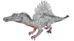 X-Spino PaintRegion4.png