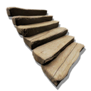 Adobe Stairs (Scorched Earth).png
