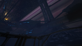 Ambergris skybox.png