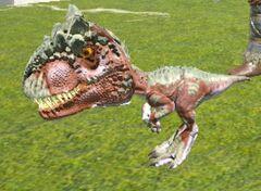 Chibi-Allosaurus in game.jpg
