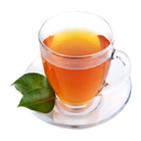 Cup of Tea (Primitive Plus).png
