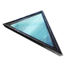 Greenhouse Triangle Ceiling.png