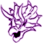 Mod Primal Fear Fabled Triceratops.png