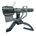 Mod Structures Plus S- Minigun Turret.png