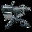 Mod Structures Plus S- Minigun Turret.png
