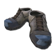 Desert Cloth Boots (Scorched Earth).png