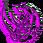 Mod Ark Eternal Infernal Woolly Rhinoceros.png
