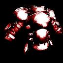 Mod Primal Fear Alpha Flak Chestpiece.png