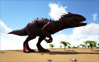 Mod Primal Fear Alpha Indominus Rex Image.jpg