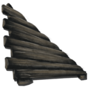 Sloped Wood Wall Right.png