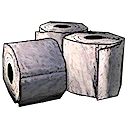 Toilet Paper (Mobile).png