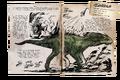 Dossier Велоназавр.png