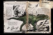Dossier Velonasaur.png
