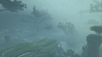 Fallen Titan (Genesis Part 1).jpg