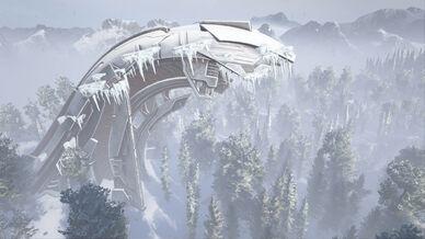 Frozen Warpgate (Genesis Part 1).jpg