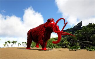 Mod Ark Eternal Mystical Mammoth Image.jpg