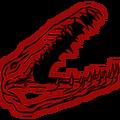 Mod Primal Fear Apex Liopleurodon.png