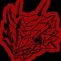 Mod Primal Fear Apex Thorny Dragon.png