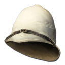 Safari Hat Skin (Scorched Earth).png