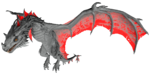 Fire Wyvern PaintRegion4.png